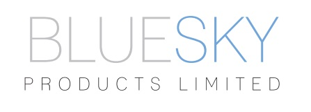 Bluesky Products Ltd